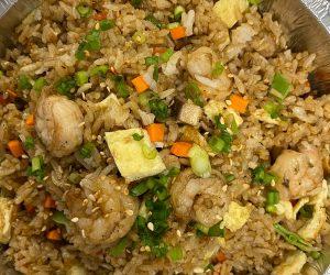 arrozchaufa3
